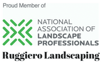 national association of landscape professionals member