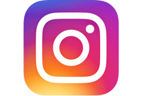 landscaper on instagram