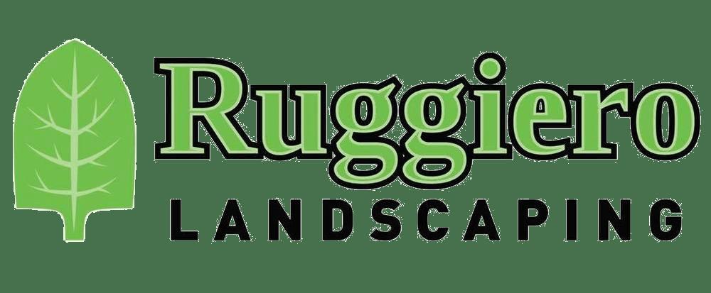 Ruggiero Landscaping