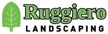 Ruggiero Landscaping | Lawn Care and Landscaping near Bethlehem PA